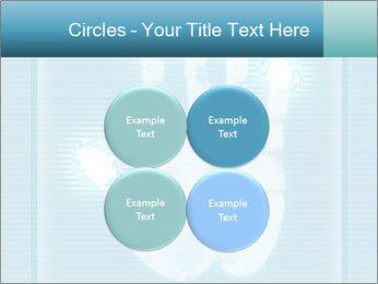 0000060284 PowerPoint Template - Slide 38