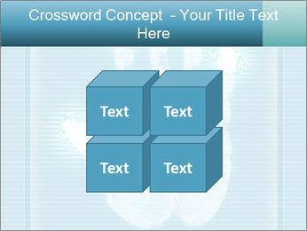 0000060284 PowerPoint Template - Slide 39