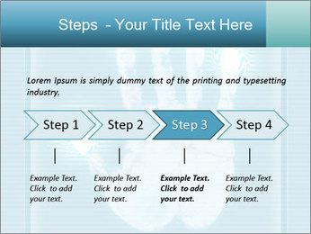 0000060284 PowerPoint Template - Slide 4