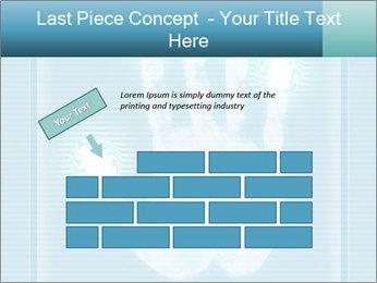 0000060284 PowerPoint Template - Slide 46
