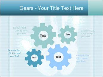0000060284 PowerPoint Template - Slide 47