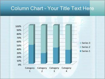 0000060284 PowerPoint Template - Slide 50