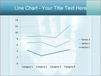 0000060284 PowerPoint Template - Slide 54