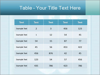 0000060284 PowerPoint Template - Slide 55