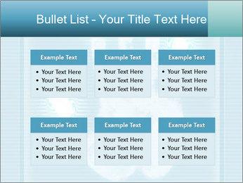 0000060284 PowerPoint Template - Slide 56