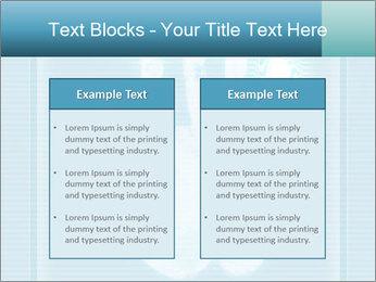 0000060284 PowerPoint Template - Slide 57