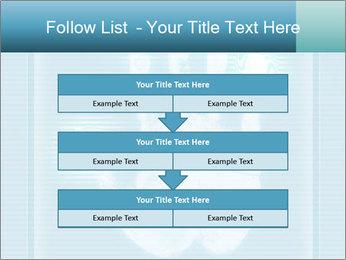 0000060284 PowerPoint Template - Slide 60
