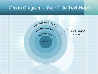0000060284 PowerPoint Template - Slide 61