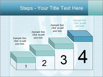 0000060284 PowerPoint Template - Slide 64