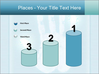 0000060284 PowerPoint Template - Slide 65