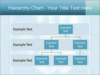 0000060284 PowerPoint Template - Slide 67