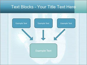 0000060284 PowerPoint Template - Slide 70