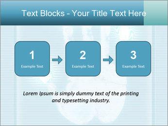0000060284 PowerPoint Template - Slide 71