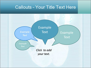 0000060284 PowerPoint Template - Slide 73