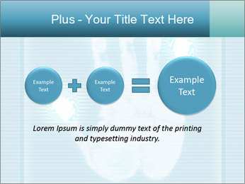 0000060284 PowerPoint Template - Slide 75