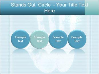 0000060284 PowerPoint Template - Slide 76