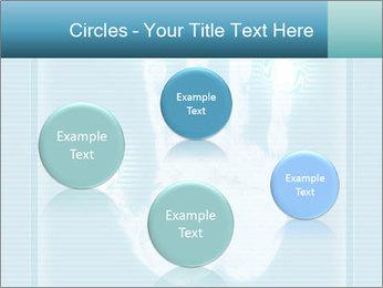 0000060284 PowerPoint Template - Slide 77