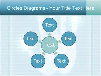 0000060284 PowerPoint Template - Slide 78
