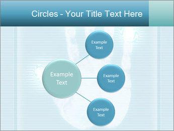 0000060284 PowerPoint Template - Slide 79