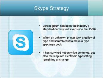 0000060284 PowerPoint Template - Slide 8
