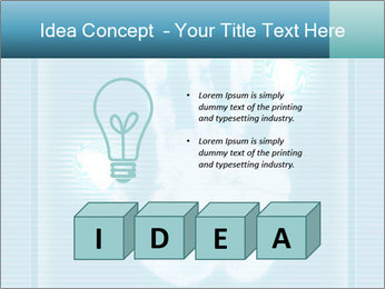 0000060284 PowerPoint Template - Slide 80