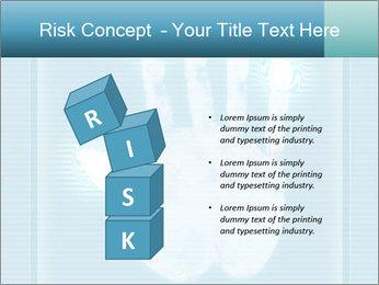 0000060284 PowerPoint Template - Slide 81