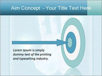 0000060284 PowerPoint Template - Slide 83