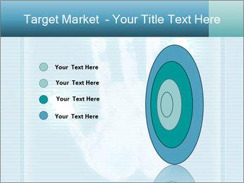 0000060284 PowerPoint Template - Slide 84