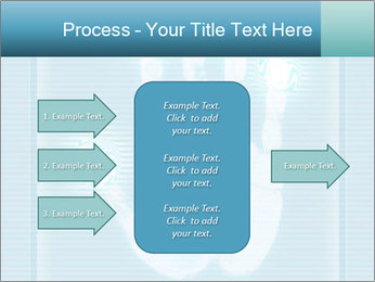 0000060284 PowerPoint Template - Slide 85