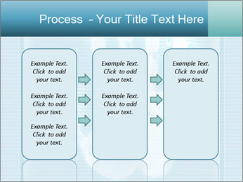 0000060284 PowerPoint Template - Slide 86