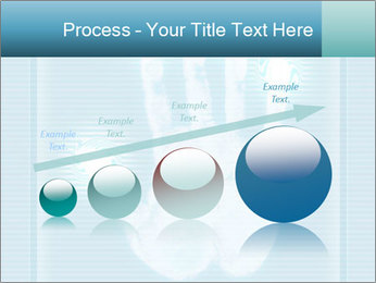 0000060284 PowerPoint Template - Slide 87