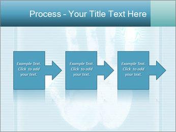 0000060284 PowerPoint Template - Slide 88