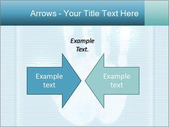 0000060284 PowerPoint Template - Slide 90