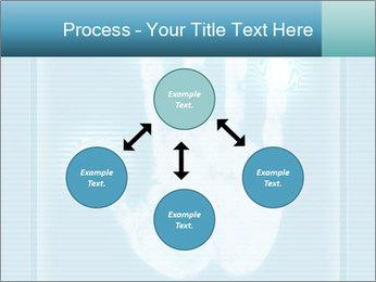 0000060284 PowerPoint Template - Slide 91