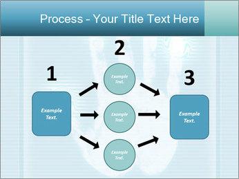 0000060284 PowerPoint Template - Slide 92