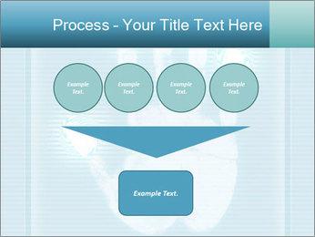 0000060284 PowerPoint Template - Slide 93