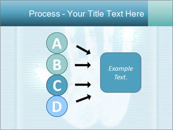 0000060284 PowerPoint Template - Slide 94