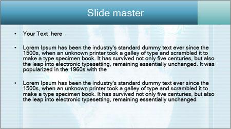 0000060284 PowerPoint Template - Slide 2