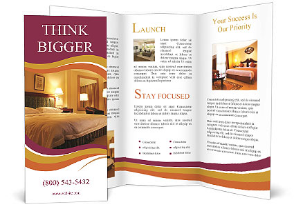 0000060286 Brochure Template