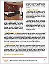 0000060286 Word Templates - Page 4