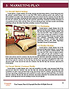 0000060286 Word Templates - Page 8