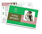 0000060287 Postcard Templates