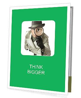 0000060287 Presentation Folder