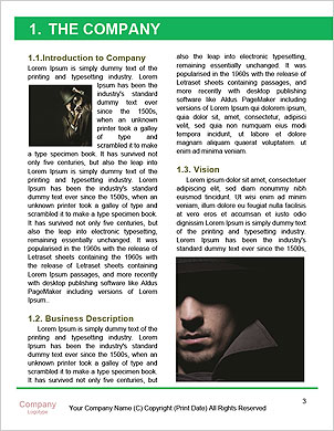 0000060287 Word Template - Page 3