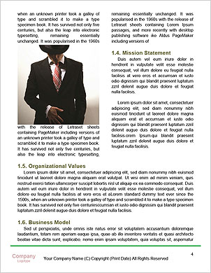 0000060287 Word Template - Page 4