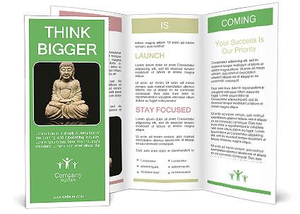 0000060288 Brochure Template