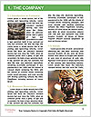 0000060288 Word Templates - Page 3