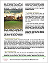 0000060288 Word Templates - Page 4