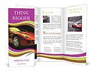 0000060292 Brochure Templates