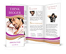 0000060294 Brochure Templates